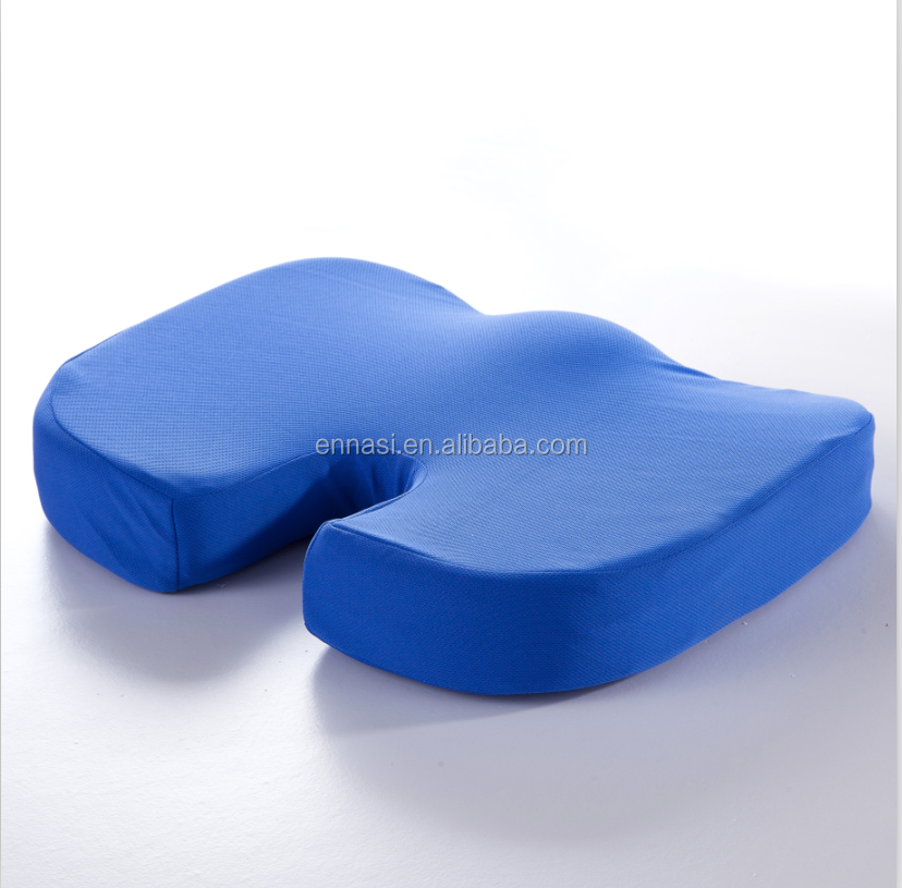 Sofa Cushion Car and Home Seat Massage Cushion,Seat Cushion for Car,Plush Cushion
