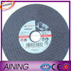 Cutting Wheel abrasive disc T-41