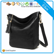 2017 casual soft russian fashion bags brand beautiful girl leather fantasy handbags