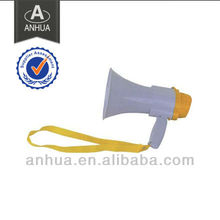 Cheerleading Hailer Loud Speaker Portable Wireless Multifunction Mini Handheld Megaphone