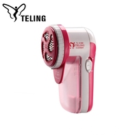 Wholesale electric lint remover/ electric lint shaver,clothing shaver