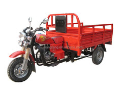 Cargo Tricycle, Cargo Three Wheel Motorcycle, Cargo Three wheeler, Cargo 3wheeler, Adult Tricycle