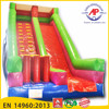 2016 Airpark Inflatable Water Slide