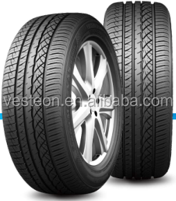 13''-20'' inch Good quality cheap prices new radial car tires from China