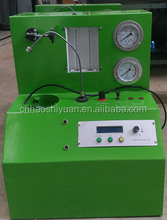 common rail solenoid valve injector tester