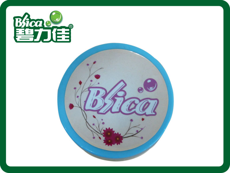 Blica lagest baby powder wholesale