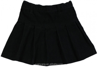 Comfortable Hot Sale Short XXXL Skirt Sizes For Girl Wear It In Summer And Spring