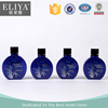 ELIYA famous branded toiletries/toiletries set/hotel toiletries for wholesale