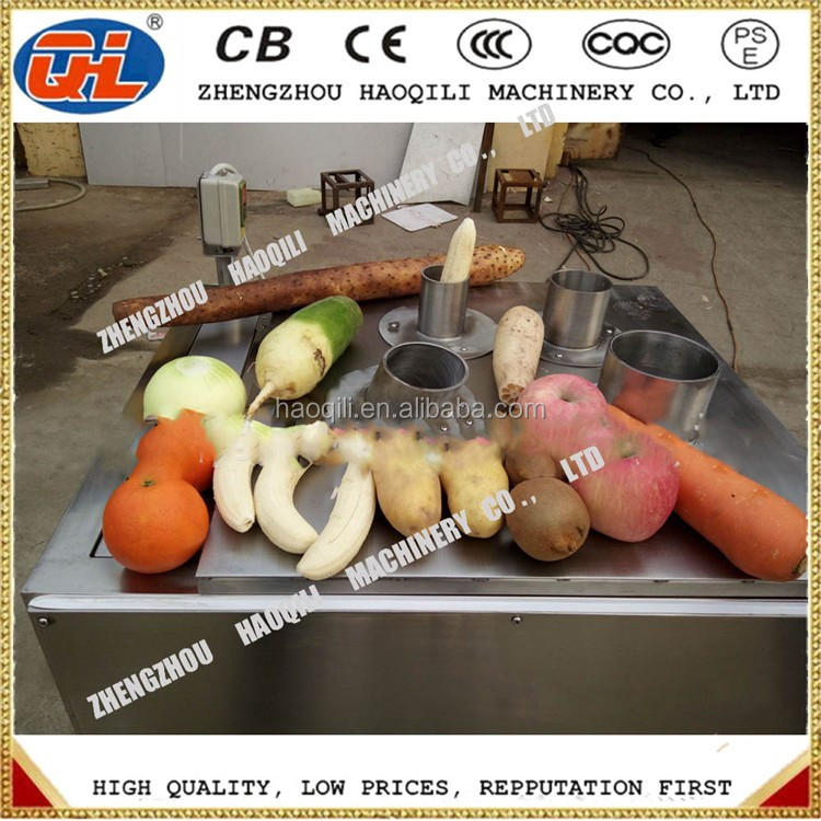 commercial fruit and vegetable slicing machine | banana slicer machine | onion slice cutting machine