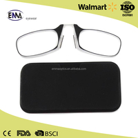 2017 High Quality Pocket Eyewear Mini
