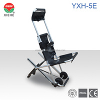 Aluminum Alloy Stair Stretcher Transporting YXH-5E
