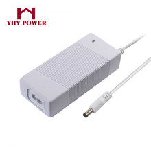 Transformator Driver Led Ac/dc Output Switching Hs Code Smps Dc Motor 60w Transformer 12 Volt 5 Amp 12v 5a Power Supply