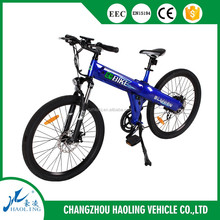 Haoling FLASH 48v strong power 48v strong power drill powered bike