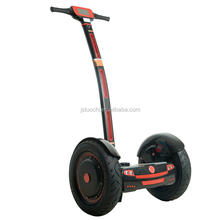2015 Best Seller A6 Morden Electric Personal Transporter Off-road Utility Vehicle