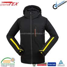 Fashion royal trendy outdoor wear clothing