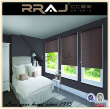 home decorating roller blind households ideas