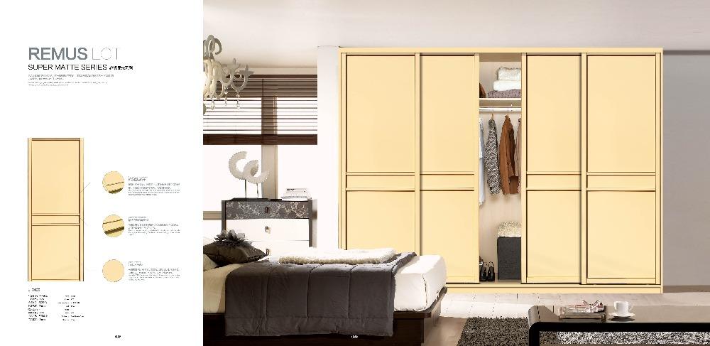 colorful unique bedroom furniture closet wardrobes buy bedroom