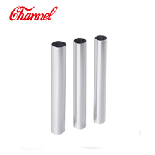 14 mmm aluminum tube for wheelchair, wind chime