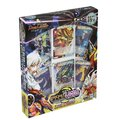 Duel Masters Super Deck Volume 11 Arcadias Knights Korean