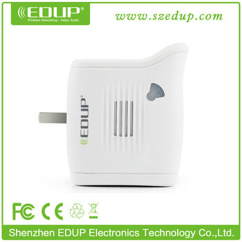 Wifi Extender RJ45 Repeater 300Mbps Business Portable Wifi Range Extender Wifi Reapeater