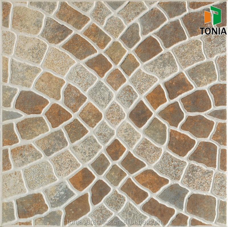 16x16 ceramic tiles dark turquoise bathroom ceramic tiles for 16x16 floor tiles price