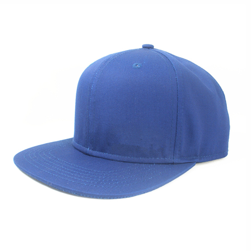 Most Popular Custom-made Authentic Snapbackk Hats Wholesale
