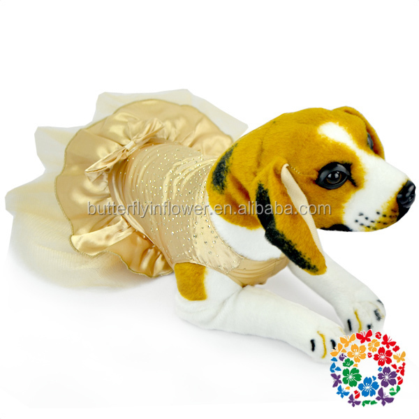 Nice Lady Dresses Lovable Dogs Dog Clothes Bulk, Pet Accesories