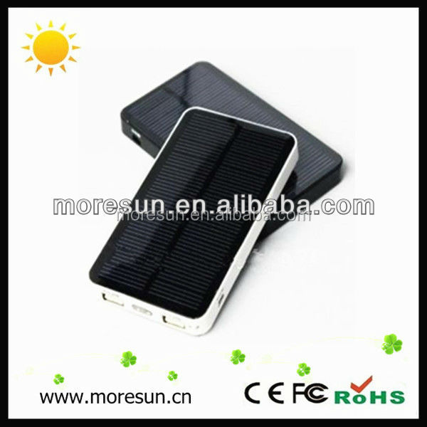 Solar eneloop battery energizer 15 minute battery charger external battery charger for laptop