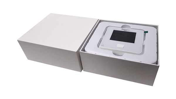 PM2.5 dust sensor pm2.5 particle counter air dust detector