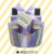 Factory direct supplying skin care bath gift set