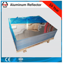 60x60 recessed parabolic lighting louver