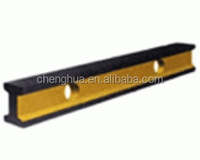Multi Functional Level Ruler Products Testing Flatness Granite straight edge ruler