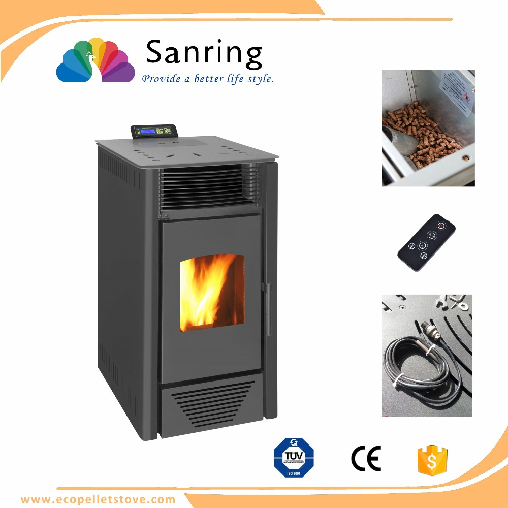 wood burning insert pellet stove, pellet stove with oven