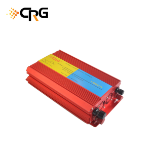 1000W 2000W 3000W 4000W 5000W 6000W dc12v ac 220v pure sine wave Power Inverter with charger