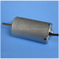 48v 24v brushless dc motor