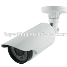 HD analog Cmos 900tvl IR full hd cctv camera 30 meters ir-iii 900TVL bullet