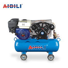 Hot american industrial small air natural gas compressor cheap price compressors for sale