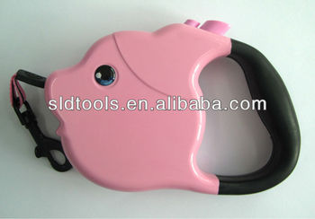 automatic retractable China best selling dog product