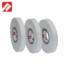 3m heat resistant ptfe non adhesive refrigerator insulation tape