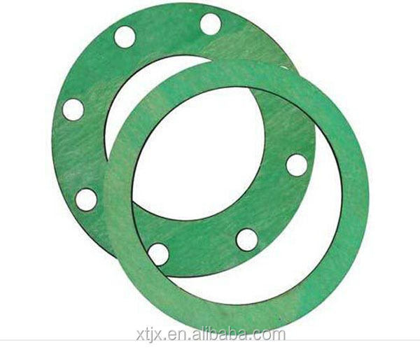 Engine Gasket Kit Catalogue with Oil Seals and Gaskets