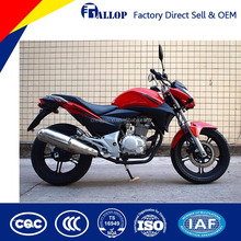 200cc CBR street bikes on Alibaba China
