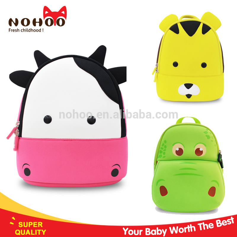nohoo 2016 most popular wholesale target school bags