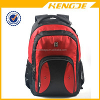 30 - 40L Capacity and Softback Type Travel Strong Laptop Backpack Bag