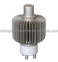 Metal Ceramic RF Power Triode For High Frequency Welding Machine 7T62R