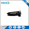 For Xerox WC 5225 5230 5222 Drum Cartridge