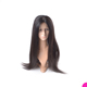 No-Processed natural girl doll hair wigs,vacuum updo wigs hongkong,undetectable full lace wigs for small heads