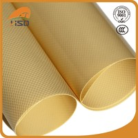 China supplier pvc tarpaulin for tent material