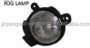 AUTO FOG LIGHT FOR TOYOTA VIGO 2012