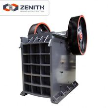 jaw crusher specifications, metal scrap crushing machine
