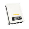 /product-detail/zeversolar-low-frequency-50hz-60hz-10kw-15kva-17kva-20kva-12v-dc-to-220v-ac-grid-tie-solar-power-inverter-with-charger-60734588670.html